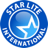 Star Lite International, LLC - GPS Sensors