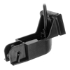 AIRMAR P32 Transom Mount Triducer, 8-pin