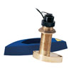 Airmar B744VL - Transducer with Depth, Speed & Temperature (Long Stem)