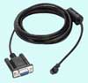 PC interface cable