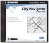 MapSource City Navigator Middle East