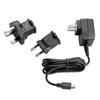 AC Charger and  Adapter Set