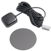 GPS antenna External