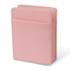Pink Carrying Case