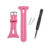 Forerunner 10 Replacement Band - Pink