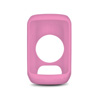 Silicone Case (Pink)
