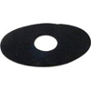 Permanent adhesive disk (set of 5)