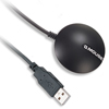 BU-353    Water-proof USB GPS