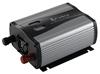CPI 480 inverter