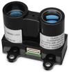 LIDAR Lite V3