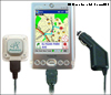 PK 041 Cable GPS