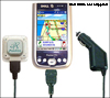 PK047 Cable GPS