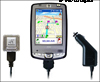 PK132 Cable GPS