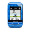 Edge 510 Team Garmin Bundle