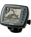 Fishfinder 140 with Dual Beam