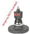 M 40 Magnet for K40