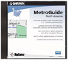 MetroGuide North America.  (formerly MetroGuide USA)