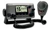 VHF 200 Marine Radio