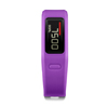 vivofit, Purple
