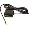GA25 MCX GPS antenna by Garmin