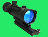 BE16250T Avenger Gen 2 NV Sight