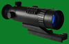 BE16150 Avenger Gen I NV Sight