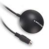 BR355-S4 GPS sensor by USGlobalSat