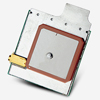 EM408                         OEM GPS engine board