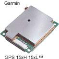 GPS 15X