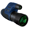 NONMrX-MR Night Owl 4X