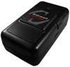 TR 203 tracker GPS