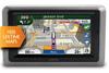 Zumo 665LM GPS